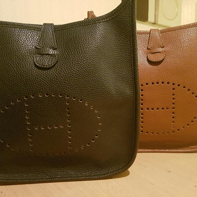 75082cc215ca Best Hermes Women Bag for sale in Enfield for 2019