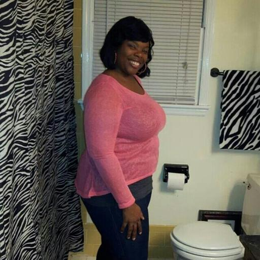 Profile picture?fit=crop&height=512&width=512
