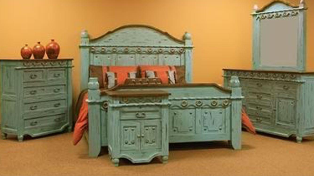 Best New Rustic Furniture Selection For Sale In Galveston