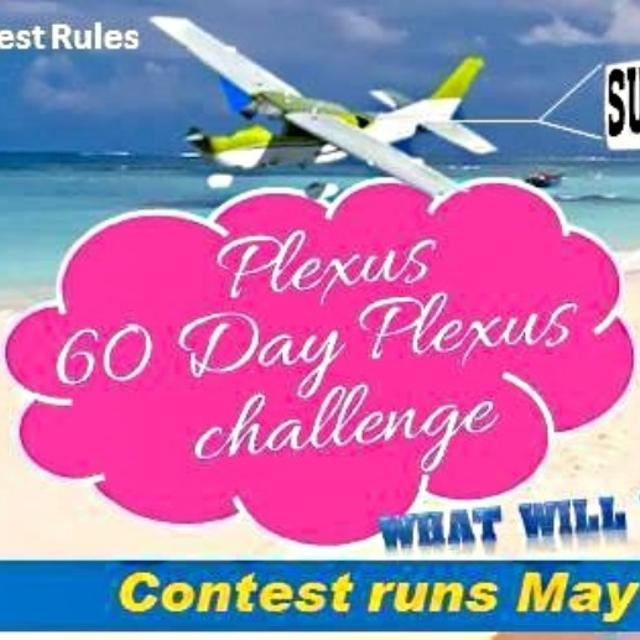 Plexus 60 Day Weight Loss Challenge In Gillette Wyoming For 2019