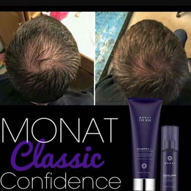 Find more monat classic confidence for men and women for F table 90 confidence