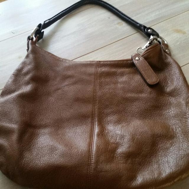 53f112f8e0 Best Danier Genuine Leather Bag for sale in Ottawa, Ontario for 2019