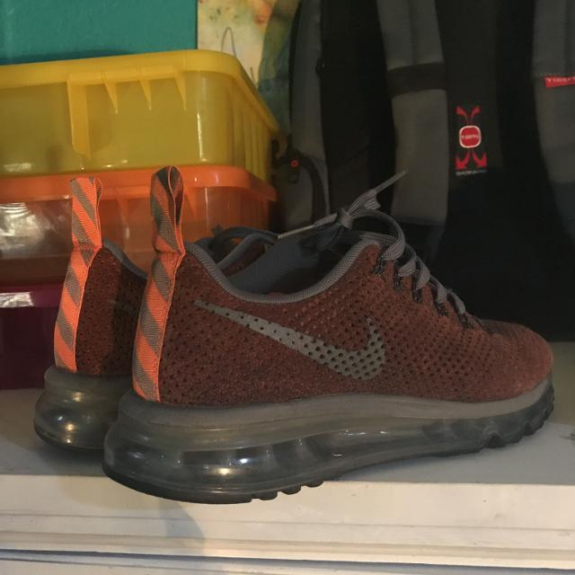 best service 0e429 24f1a Best Nike Air Max Waffle Skin for sale in Brazoria County, Texas for 2019