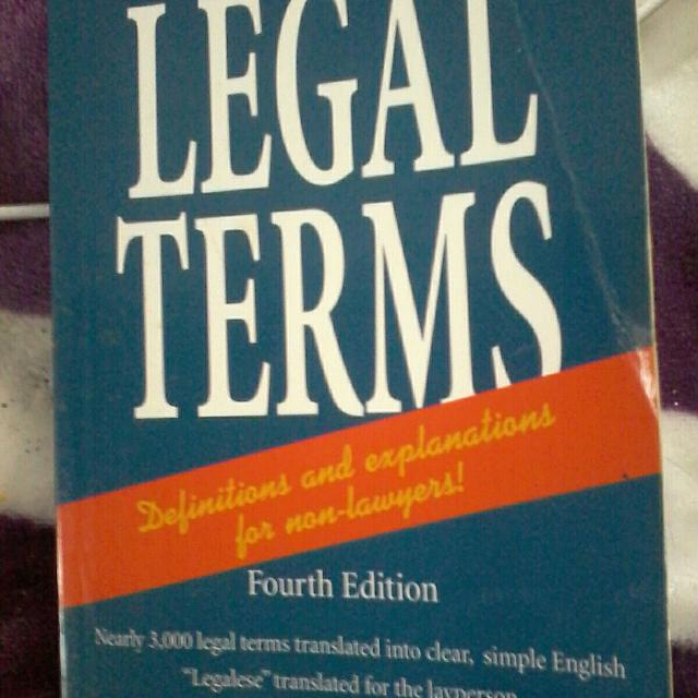 College Books For Sale >> Best Criminal Law College Books For Sale In Lake City Minnesota For