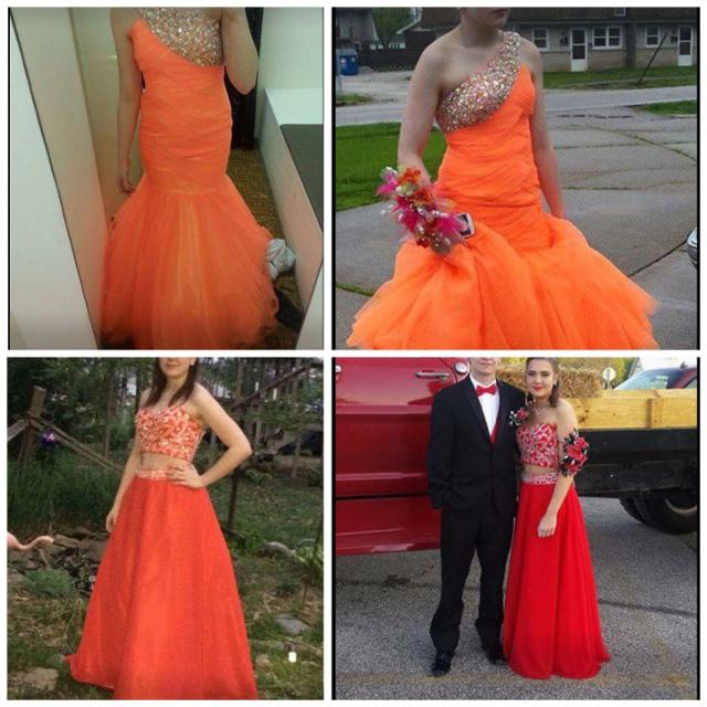 Best Prom Dresses for sale in Robinson, Illinois for 2018