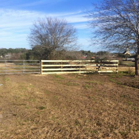 Best New And Used Farm Amp Ranch Near La Grange Tx