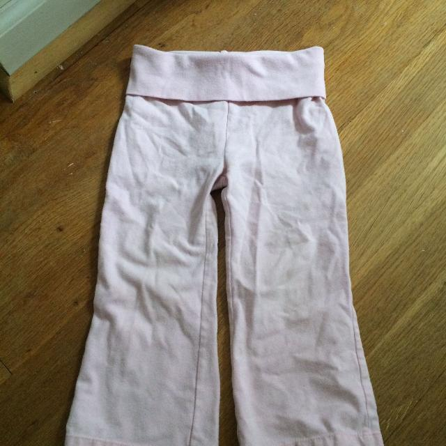 Find More Light Pink Yoga Pants For Sale At Up To 90 Off