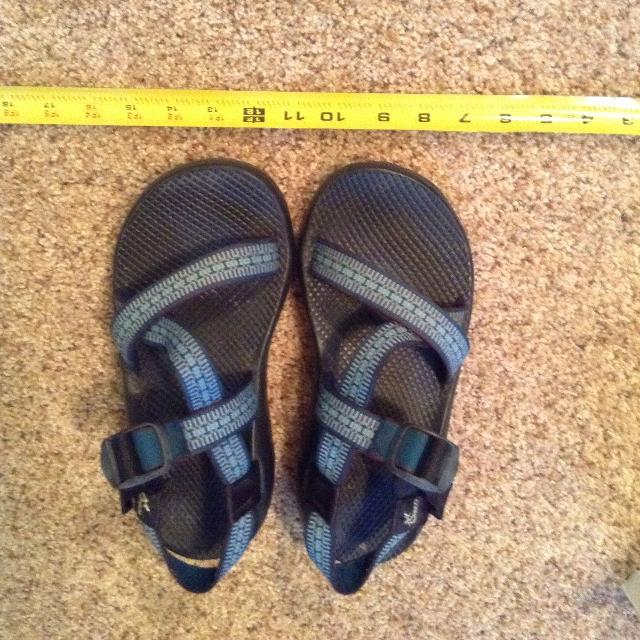 dc9a3a31cfb202 Find more Women s Size 10 (men 8 )chaco Sandals for sale at up to 90 ...