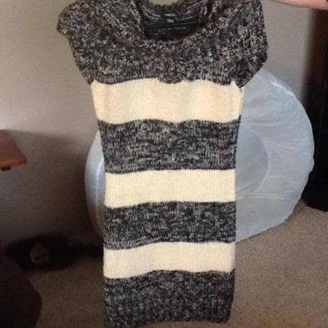 84cfec66e1 Best Sweater Dress for sale in Fort Lewis