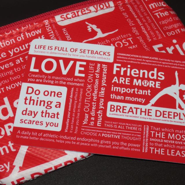Discount lululemon gift cards