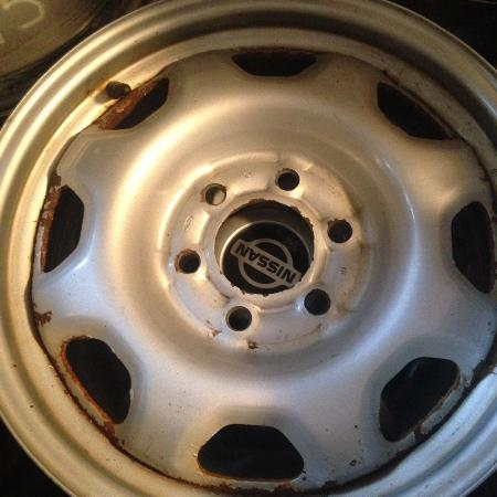 """Ford F-150 16"""" & 17"""" 18"""" for sale  Canada"""