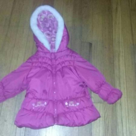 6365bd873a82 Best New and Used Baby   Toddler Girls Clothing near Champaign