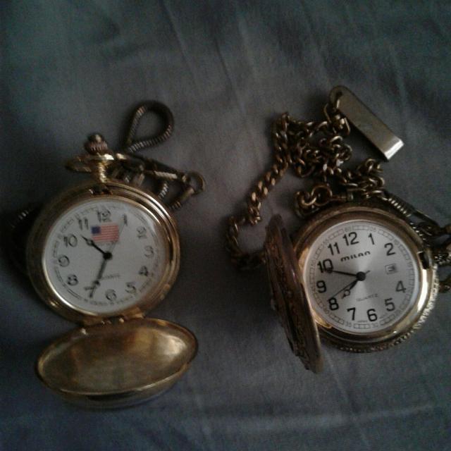 Best Antique Watch For Sale In Lafayette Louisiana For 2019