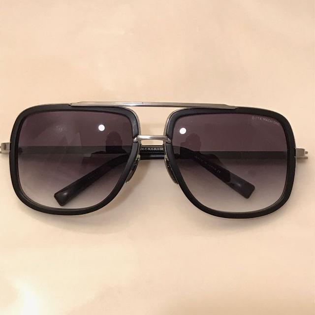 65ff1587e0 Best Dita Shades for sale in Houston