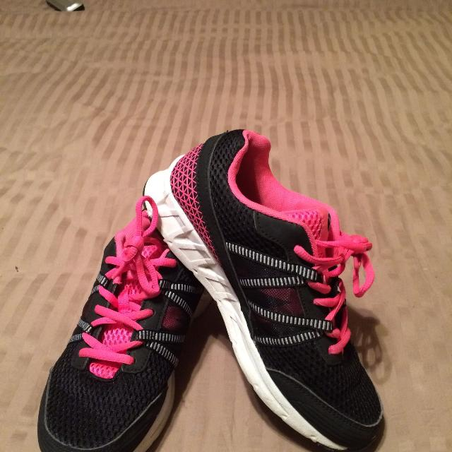 afb540d87f241 Find more Xersion Girls Tennis Shoes for sale at up to 90% off