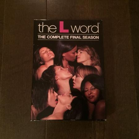 The L-Word: The Complete Final Season for sale  Canada