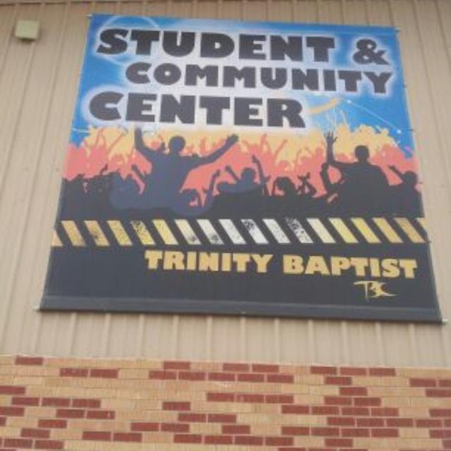 HUGE Church Garage Sale in Abilene, Texas for 2019
