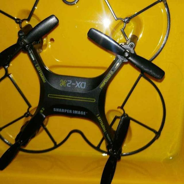 Best Dx2 Stunt Drone For Sale In Pasadena Texas For 2019