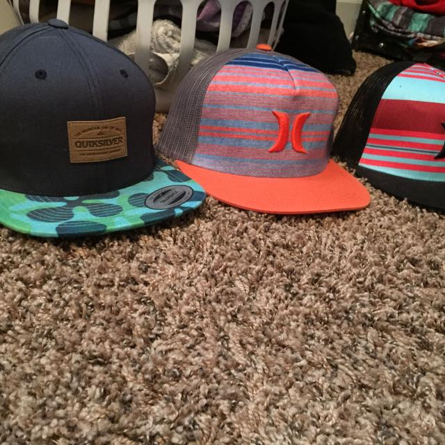 Best Snapback Hats for sale in Minot f9a056c6121