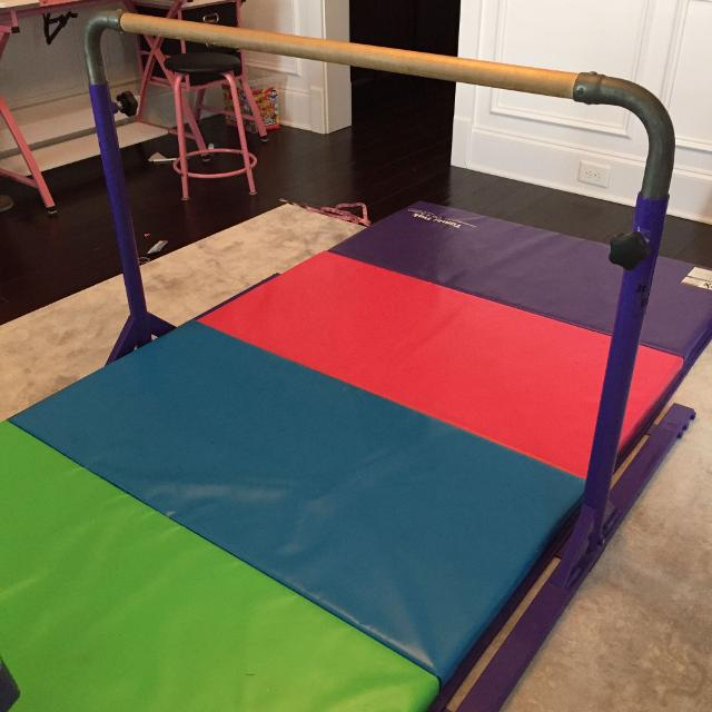 Gymnastics Equipment For Sale >> Find More Gymnastics Equipment For Sale At Up To 90 Off