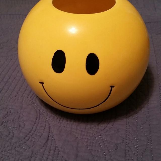 Find More Smiley Face Vase For Sale At Up To 90 Off