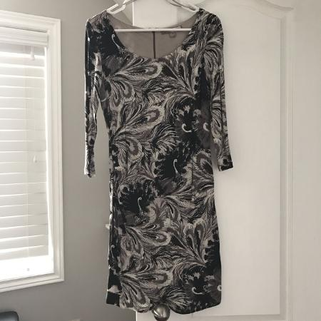 PRICE DROP! FOREVER 21 Jacquard... for sale  Canada