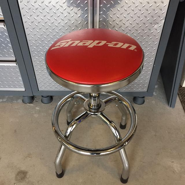 Snap on hydraulic shop stool - Find More Snap On Hydraulic Shop Stool For Sale At Up To 90% Off