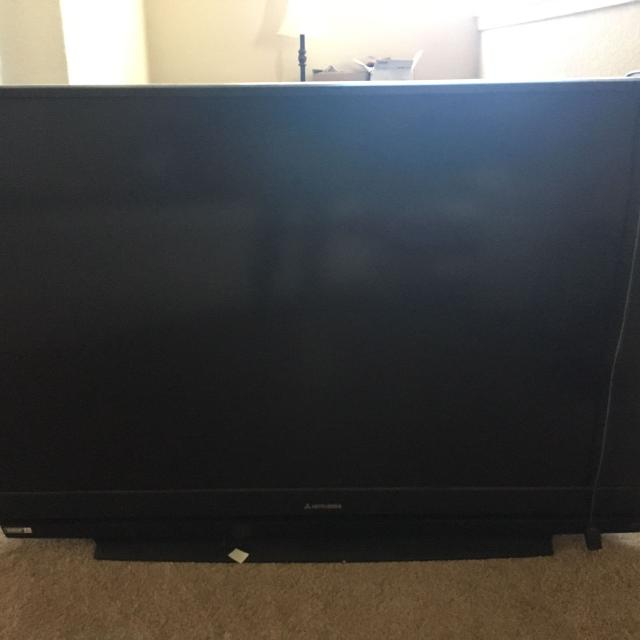 Find More 55 Inch Mitsubishi For Sale At Up To 90 Off