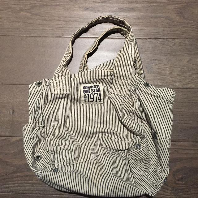 Find more Converse One Star Bag - For Sale!!! for sale at up to 90% off a32e63ea984da
