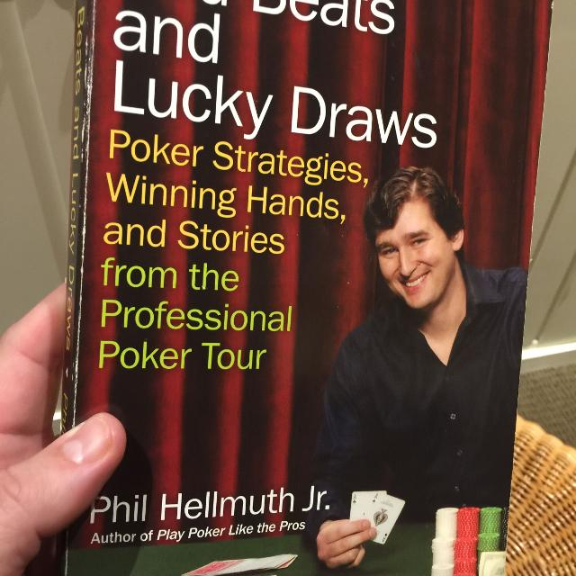 phil hellmuth s texas hold em hellmuth phil jr