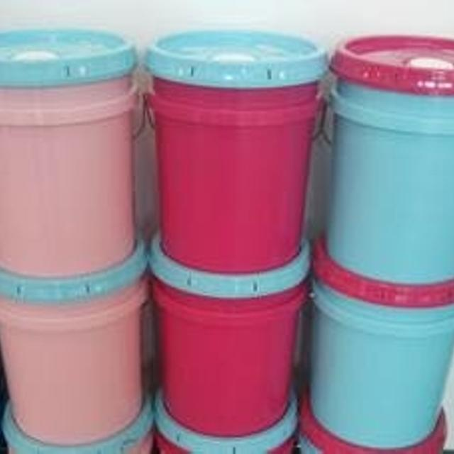 Best 5 Gallon Buckets Of Laundry Detergent, Cleaners, Pods & More for sale in Lewisburg, West Virginia for 2019