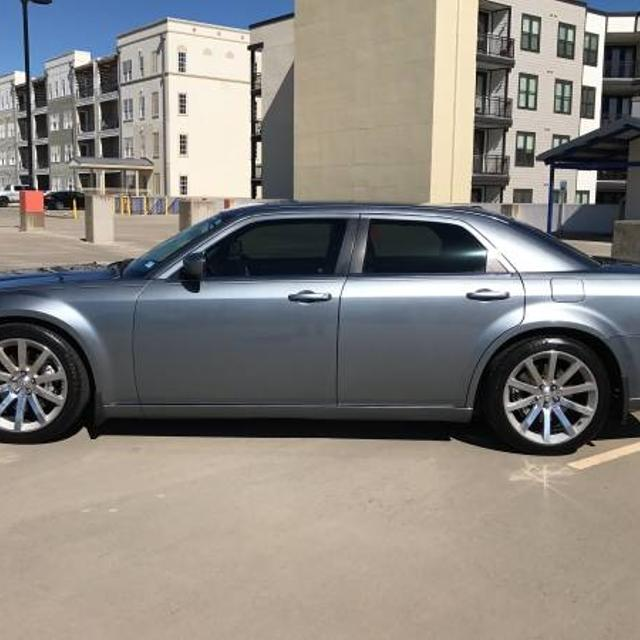 belton mo details for sale inventory automotive kcmo in chrysler touring at