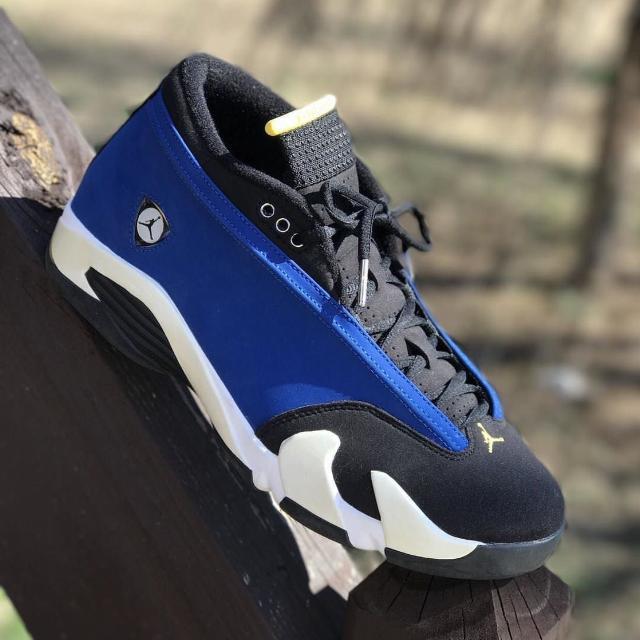 ee344804d8e4 Find more Nike Air Jordan Retro 14
