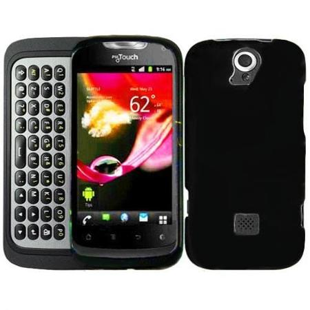 unlocked Android qwerty slider phone for sale  Canada