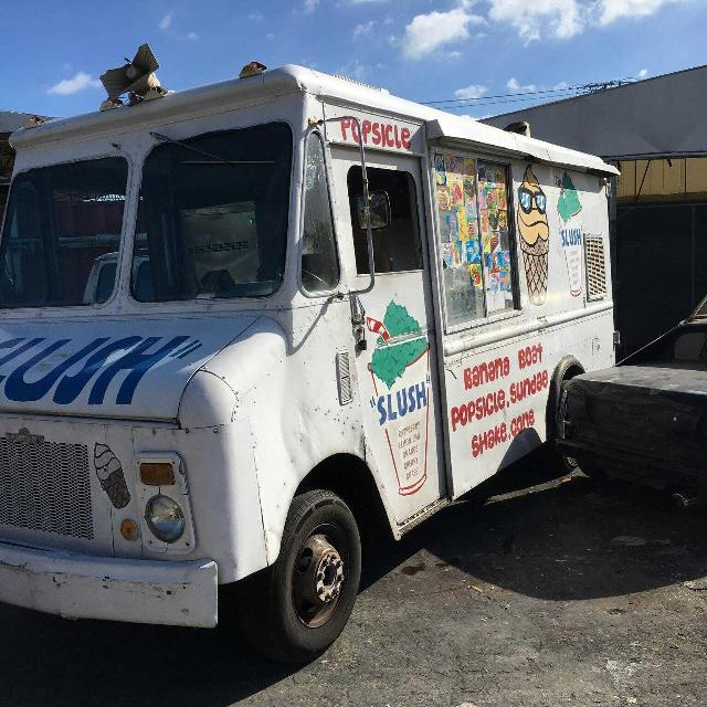 Ice Cream Truck For Sale >> Best Ice Cream Truck For Sale In Boca Raton Florida For 2019