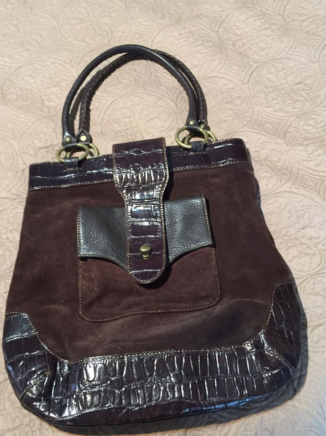 fe2a18f9e415 Good Leather Purses For Sale | Stanford Center for Opportunity ...