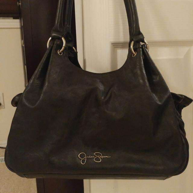 Best Jessica Simpson Purse For In