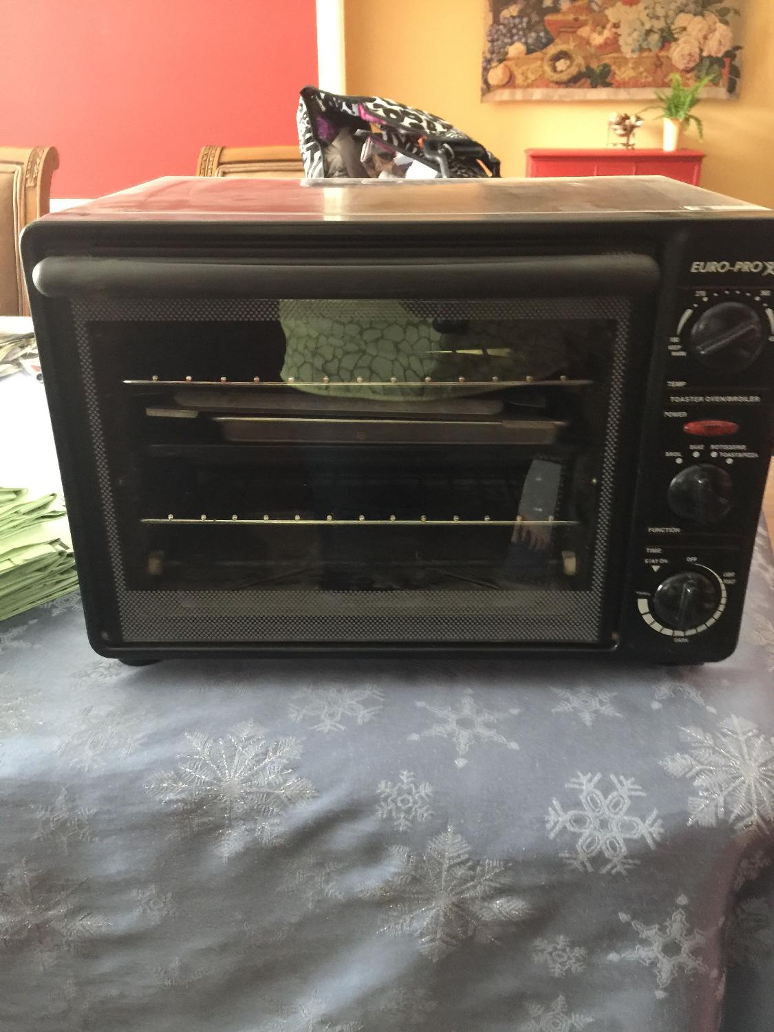 Countertop Oven For Sale : Find more Toaster Oven for sale at up to 90% off - Rosenberg, TX