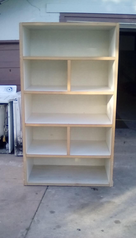 Best Shelf For Sale In Merced California For 2018