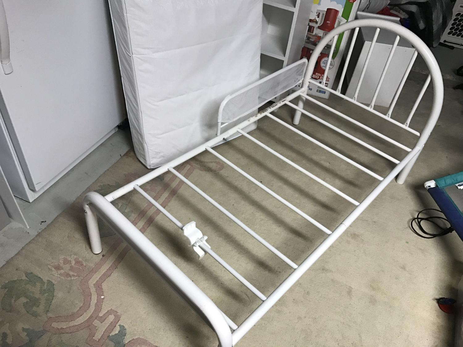 Find More Toddler Bed For Sale At Up To 90 Off