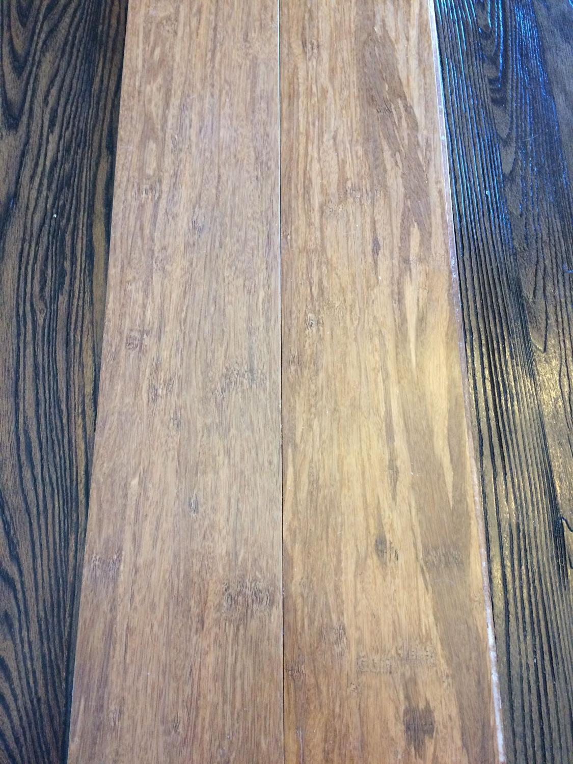 Best Flooring For Sale In Minot North Dakota For 2018