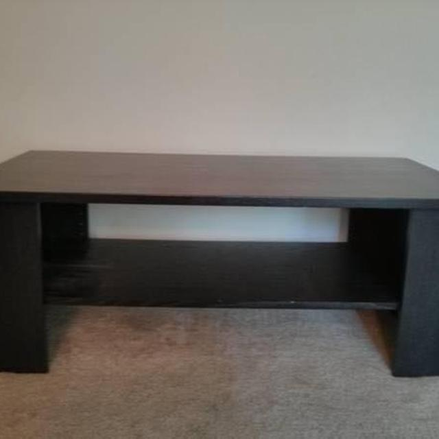 Find More Ikea Benno Coffee Table For Sale At Up To 90