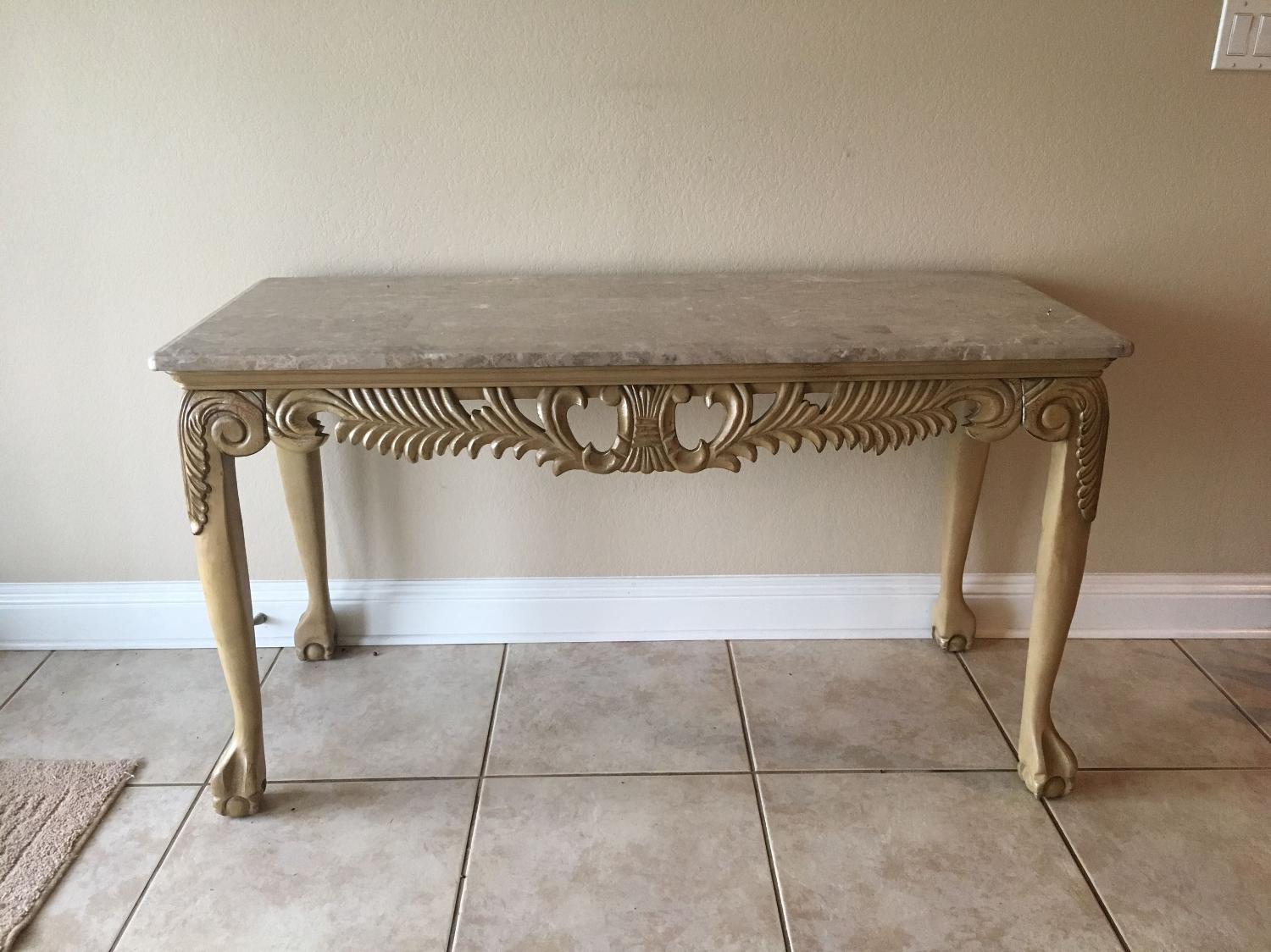 Best Set Of 3 Tables For Sale In Pensacola Florida For 2018