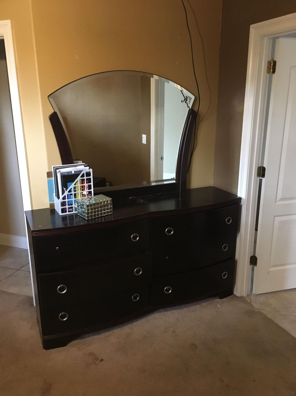 Best Bedroom Set For Sale In Pensacola Florida For 2018