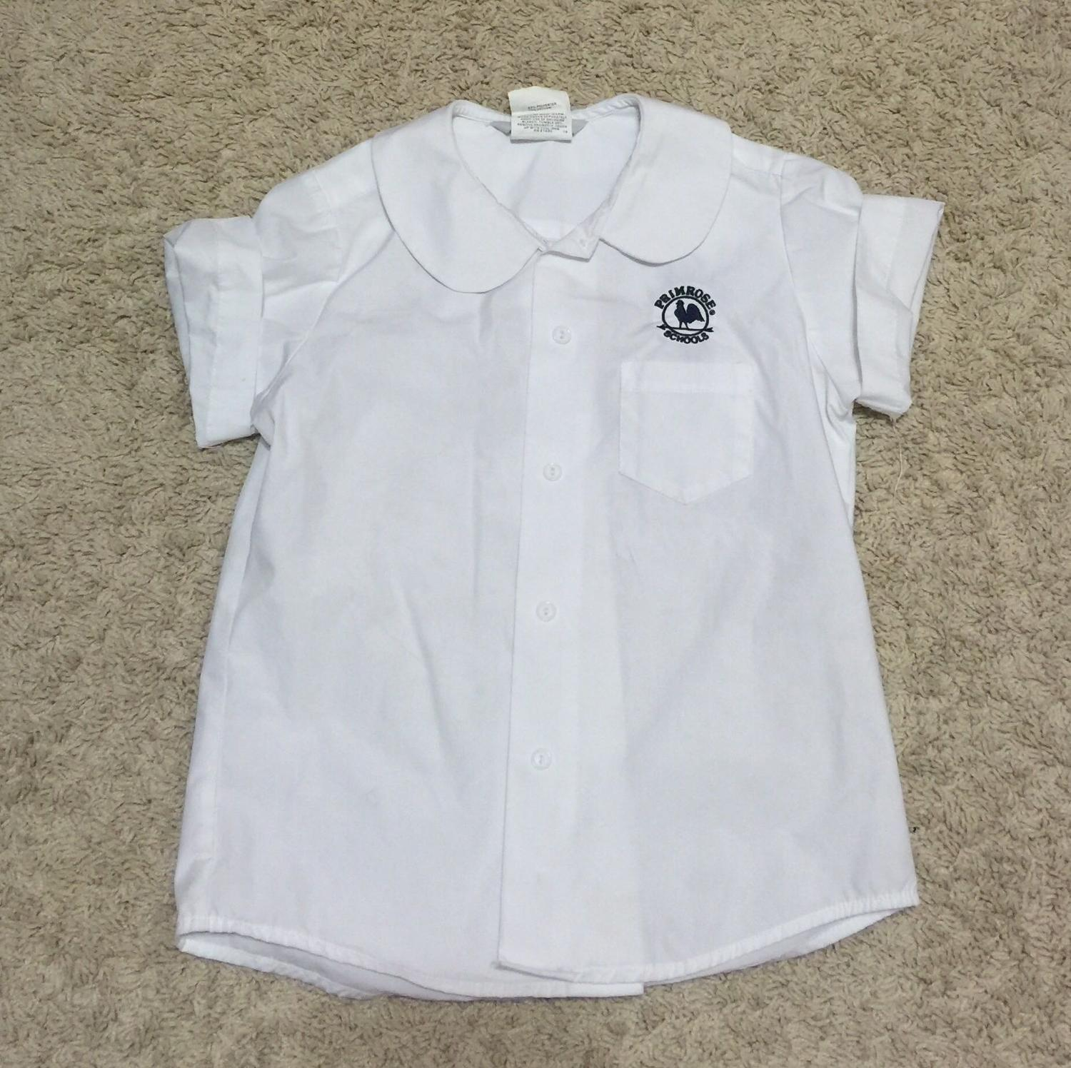 Nov 15,  · Dennis Uniform Brand: i am selling a brand new primrose schools benjamin bear backpack. Here is a nice Primrose uniform Lot, 7 pieces that is up for auction now. The offer price is /4(36).
