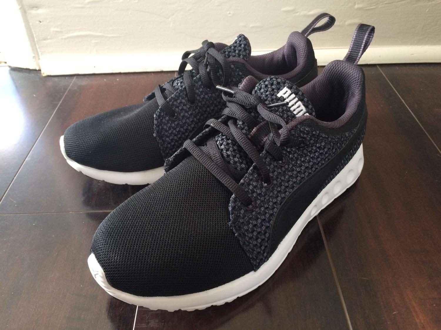 Best Puma Running Sneakers for sale in Charlotte, North Carolina for ...