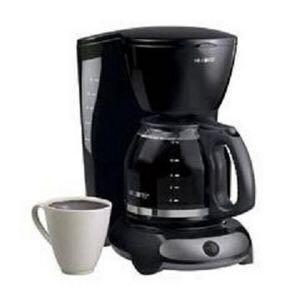 Mr Coffee Maker Cleaning Directions : Best Coffee Maker Sunbeam for sale in Dollard-Des Ormeaux, Quebec for 2017