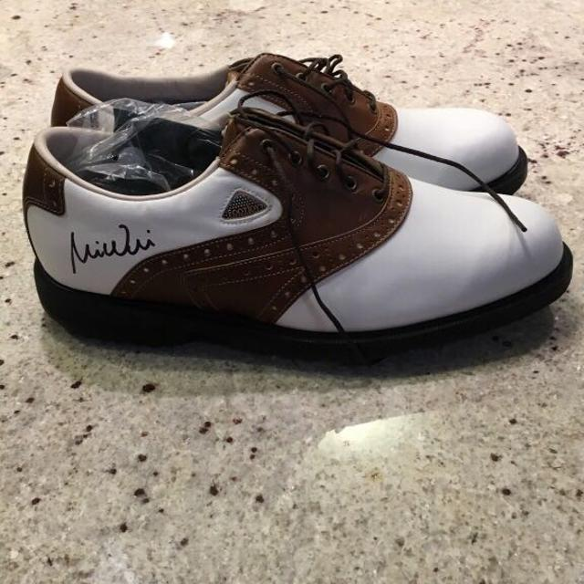 Golf Shoes On Sale Ontario
