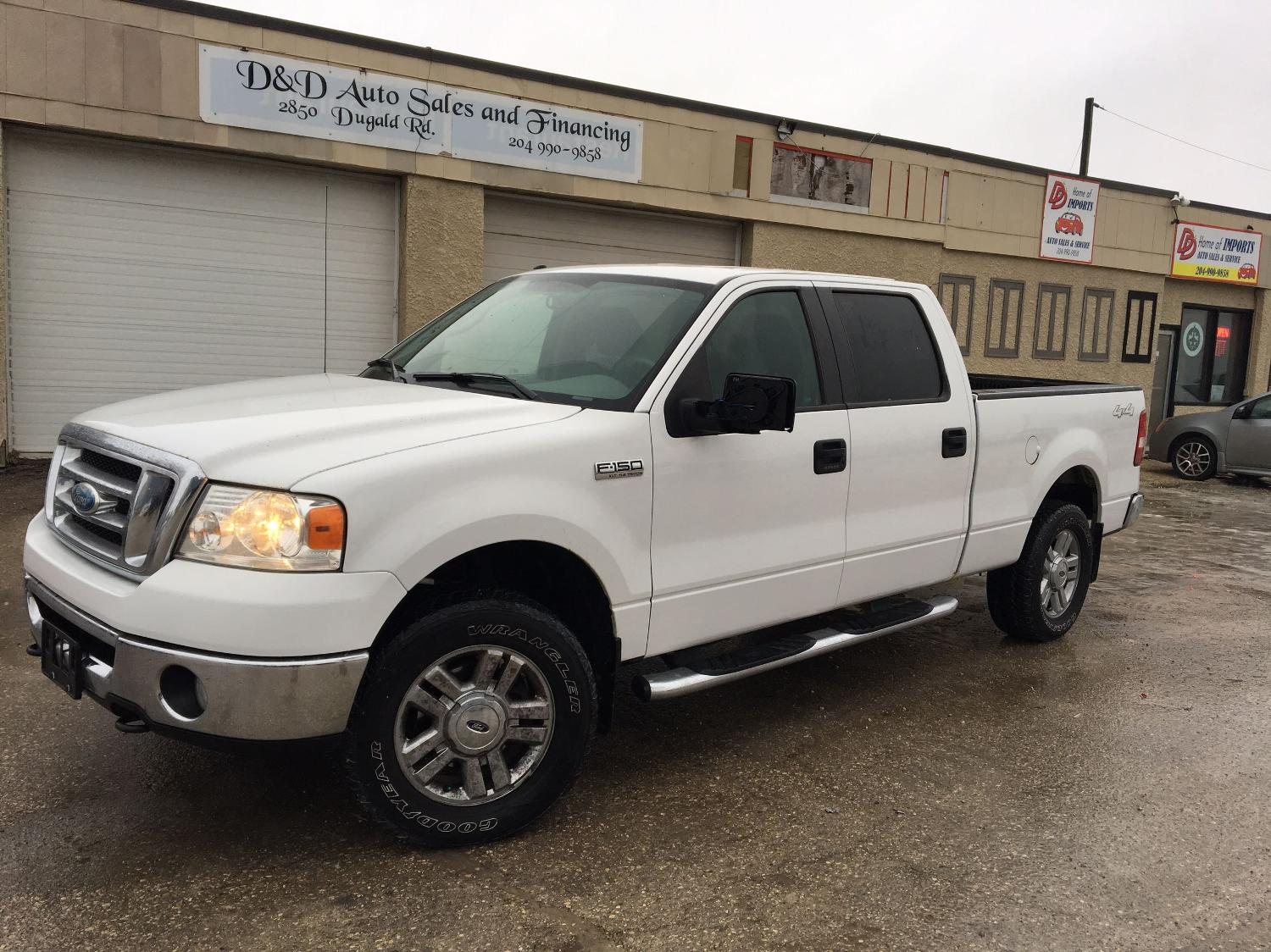 new and used 2013 ford f150 for sale in lexington ky. Black Bedroom Furniture Sets. Home Design Ideas