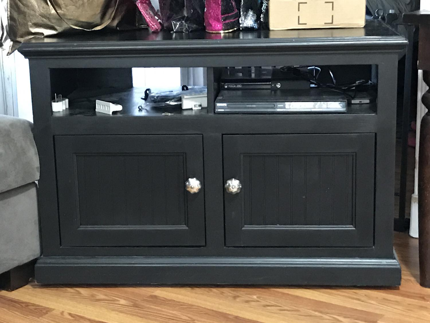 Find More Solid Wood Tv Stand For Sale At Up To 90 Off Metairie La